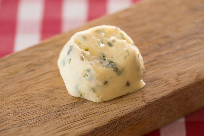 そのままでも料理でも!最高のパフォーマンスを発揮するフランスの発酵バター