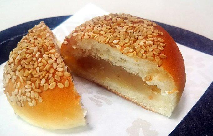 4月4日は「あんパンの日」あんことパンの黄金比が絶妙なあんパン6選