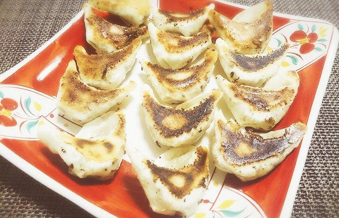 """いくらでも食べられる!中州の餃子の店から取り寄せられる""""ひと口サイズ餃子"""""""