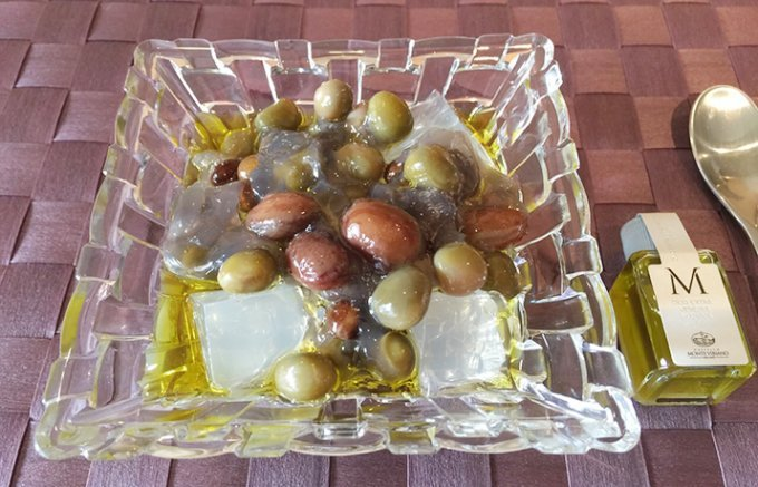 琵琶湖のある滋賀県土産がスゴイ!世界から認められるスイーツと伝統的和菓子