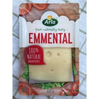 こんなの今までなかった!好きなだけ取り出してピタッ!超便利ドイツチーズ