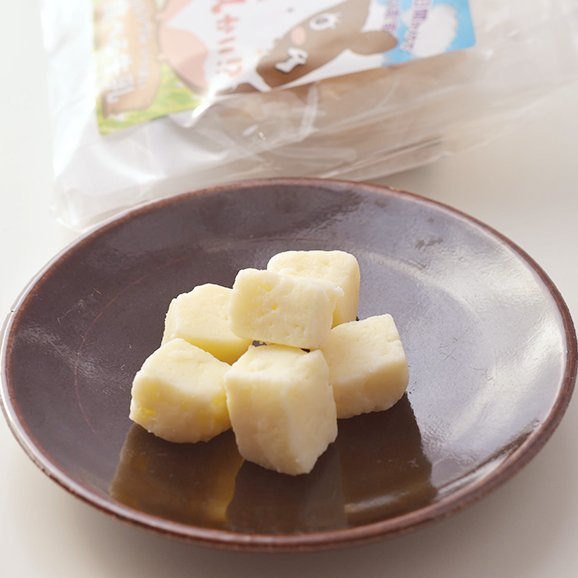 酪農大国「北海道」のクオリティ高い牛乳から作られた誰もがうなる乳製品のお土産