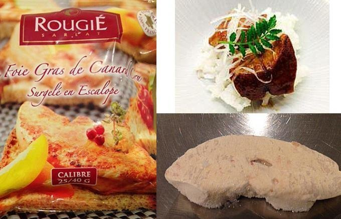朝食をセレブに!トーストに塗るだけで100倍美味しくなる極上の「パンのお供」3選