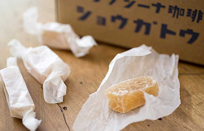 """高松行くなら買ってきて!出張土産にお願いしたくなる香川の""""よっけおいしいもん"""""""