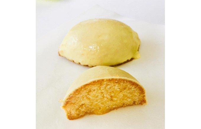 素朴さの中に、印象に残る美味しさがある『パティスリークロ』の焼菓子