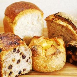 渋谷区民も一押しの毎日でも買いに行きたくなる渋谷区内のパン屋7選