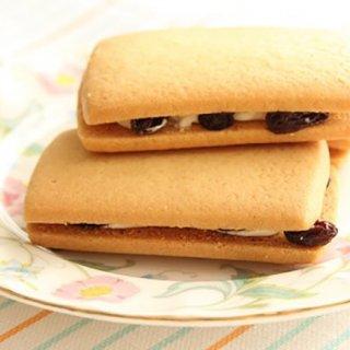生地と中身の組み合わせに悶絶!一度で二度も楽しめるサンド系お菓子