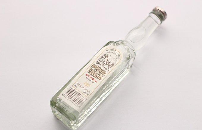 世界4大スピリッツって言える?お酒好きなら知っておきたいとっておきの1本