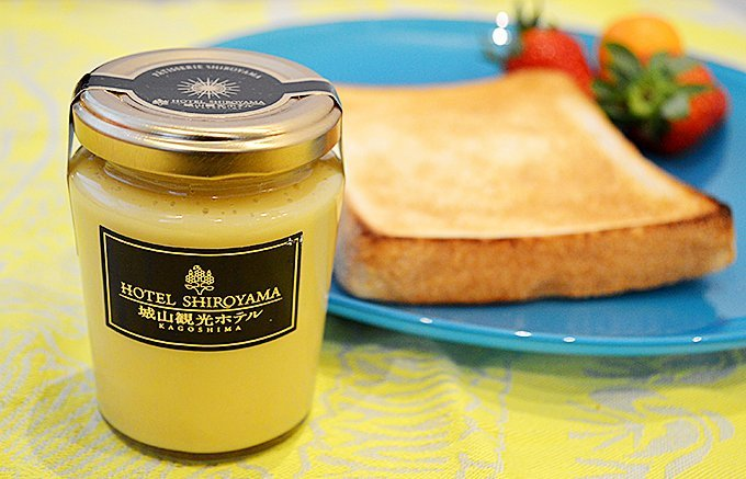 朝食を優雅に過ごす!ホテルブランドの美味しすぎる高級ジャム5選