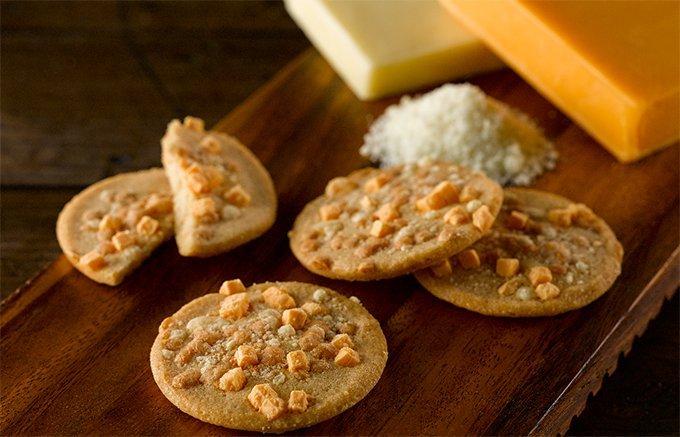 え?コレもチーズ?意外と多い濃厚なチーズのおいしさそのままのチーズスイーツ