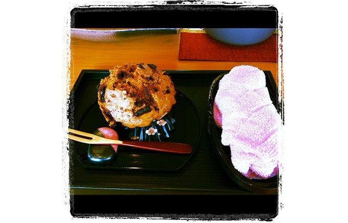 食べて旅して綺麗になろう:宮崎県西都編