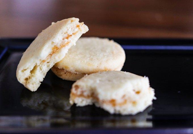 今年食べておきたい!「ハプスブルク」の名を冠した、オーストリアの正統派焼き菓子