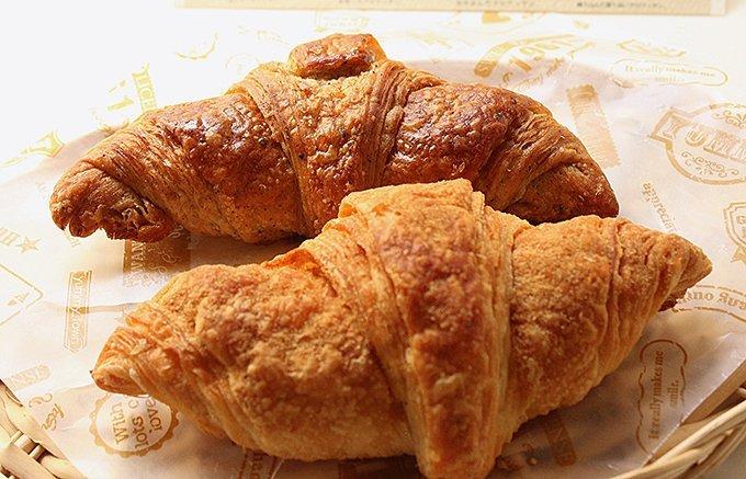 「朝はパン党」のあなたに!休日に食べたい贅沢朝ごはん