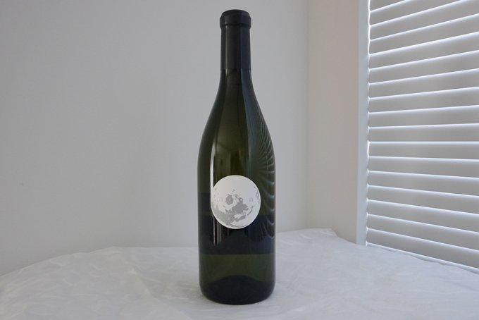 造る人と味わう人の思いが結実した日本ワイン