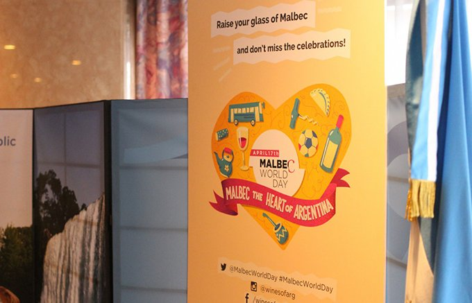 個性豊かなマルベックをもっと楽しもう!世界が祝う「マルベック・ワールド・デー」