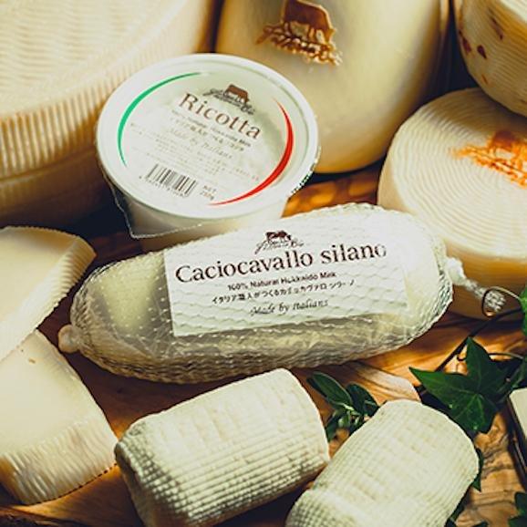 大人の手土産!お酒がすすむワンランク上の絶品チーズ