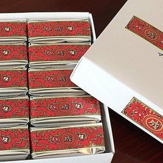 本物はコンビニでは買えない!「ジェネリック菓子」の原形となった銘菓5選
