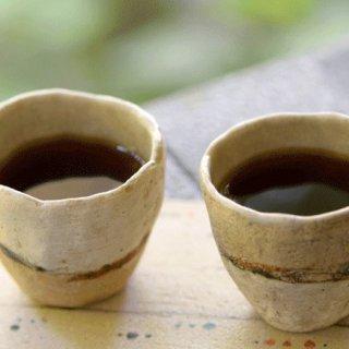 極上のリフレッシュタイムに!高級珈琲豆専門店『珈道庵』の「岩清水珈琲」