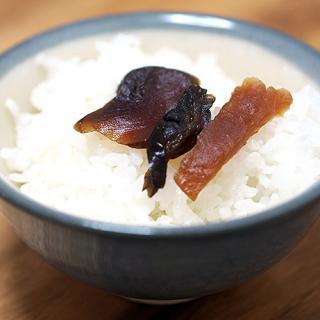 米糀で醸す越後高田の老舗「味噌の蔵元」が作る味噌漬け