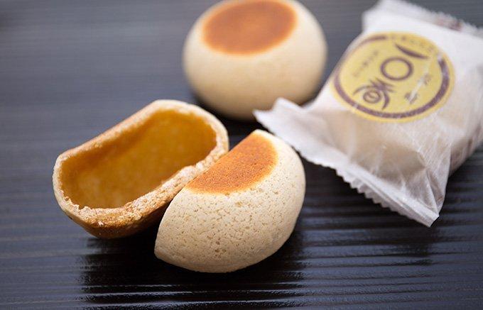 長崎空港で迷わずサッと買える!1度食べたらリピートしたくなるグルメなお土産6選