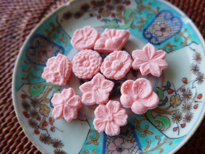 4月生まれの友達の誕生日プレゼント!春を楽しむピンクのグルメギフト10選