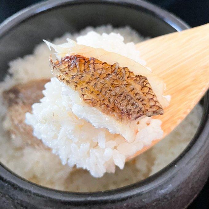 《悶絶級の美味しさ》超贅沢な日本料理を自宅で味わえる!非日常のおうちごはん 3選