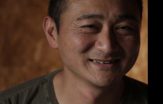 青森県弘前市が誇る『もりやま園』の「テキカカシードル」の爽やかさ