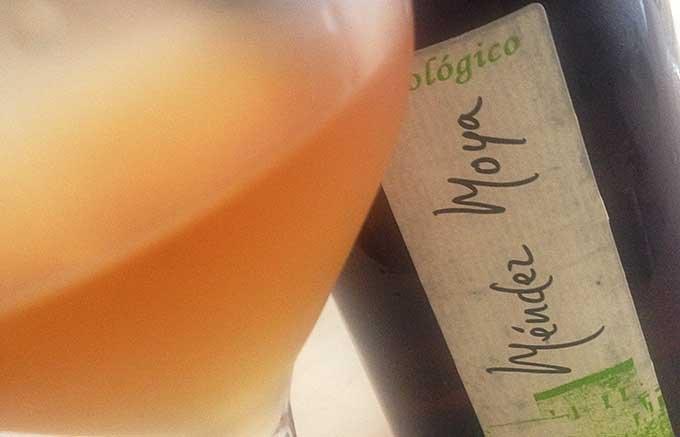 ワインで巡るスペイン・サイクル・ロードレース「ブエルタ・ア・エスパーニャ」