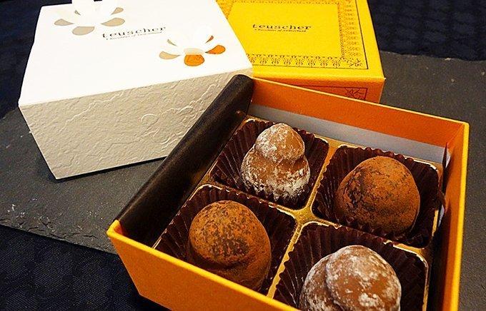 【東京都内のチョコレート専門店】必見!押さえておくべき人気の10選