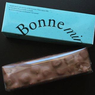 やっぱり白金『ショコラティエ・エリカ』の「マ・ボンヌ」が好き
