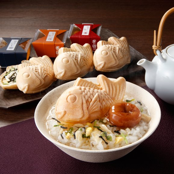 真っ白いほっくほくのご飯が100倍旨い!白米だけで食べたい「ご飯の大親友」5選