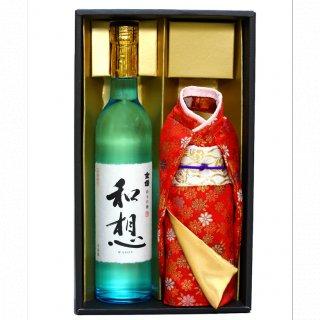 10月1日は日本酒の日!準備しておくべき秋の味覚を引き立てる秋の日本酒はコレ