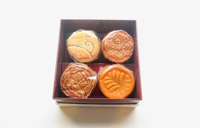 見た目がキュート!ちょっとした手土産にぴったりなミニチュアお菓子3選