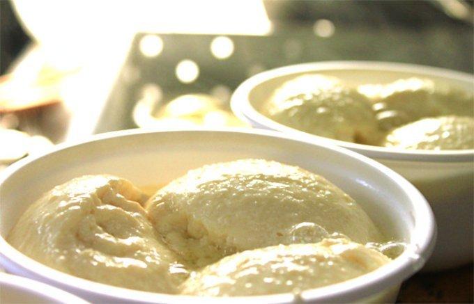 この季節はさっぱりお豆腐で!日本各地の「傑作お豆腐」7選!
