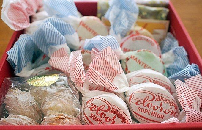 お正月気分が盛り上がる!年始にぴったりな縁起がいい洋菓子